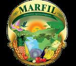 Marfil Agroecológicos