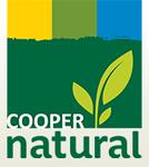 Coopernatural