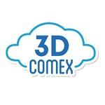 3D Comex