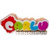 Carlu