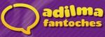 Adilma Fantoches
