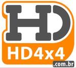 HD4x4