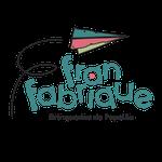 Fran Fabrique