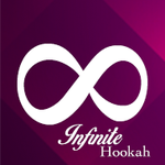 INFINITE HOOKAH