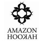 AMAZON HOOKAH