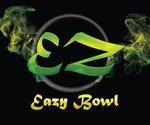 EAZY BOWL