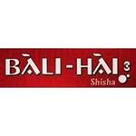 BALI-HAI PREMIUM