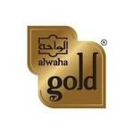 ALWAHA GOLD