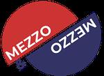 MEZZO E MEZZO