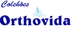 ORTHOVIDA