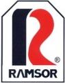 RAMSOR
