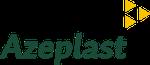 AZEPLAST
