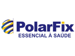 POLARFIX