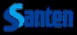 Santen