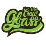 Glass Crew