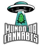 Mundo da Cannabis