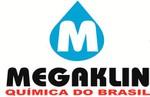Megaklin
