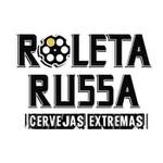 Roleta Russa
