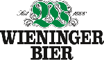 Wieninger
