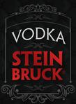 SteinBruck