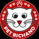 Pet Bichano