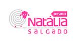 Natália Salgado
