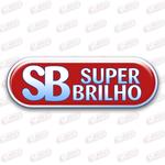 Cesta Básica Super Brilho