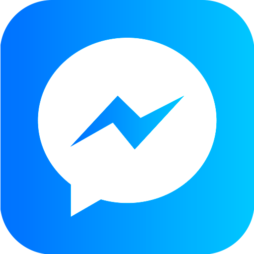 Chat Messenger Moda Vianna