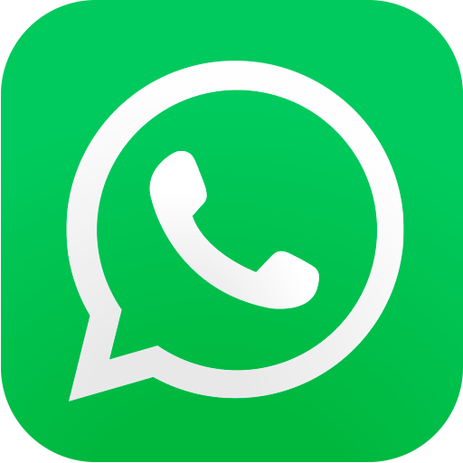 Chat WhatsApp Moda Vianna