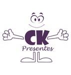 CK PRESENTES