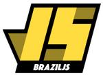Brazil JS
