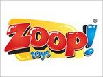 Zoop Toys