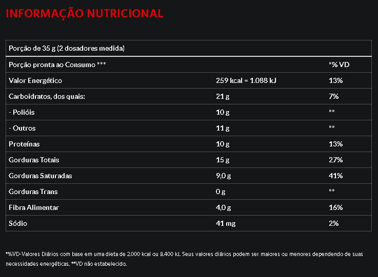 Best Whey Protein Ball Atlhetica Nutrition Informações