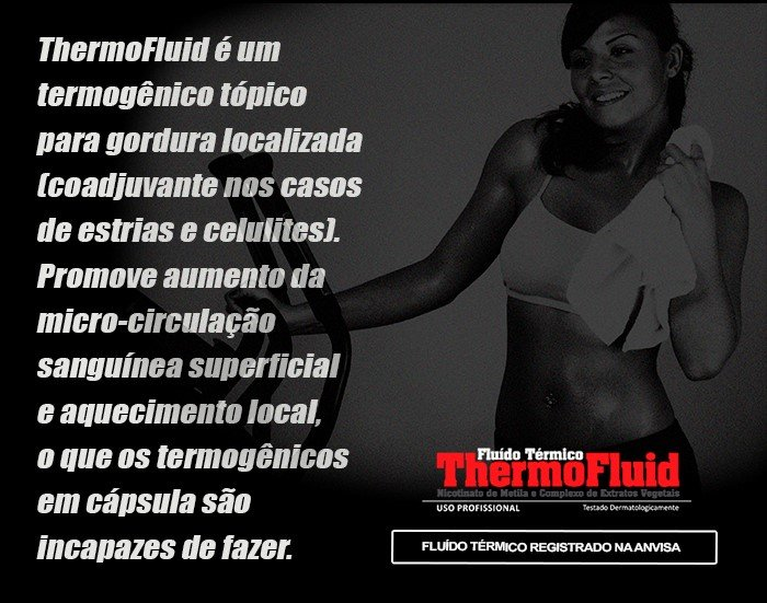 Thermo Fluid Power Supplements