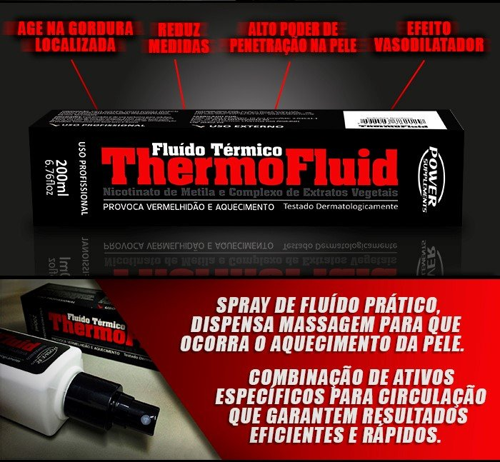 Thermo Fluid Power Supplements 03