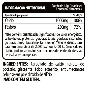 Mega HMB Arnold Nutrition 240 Tabletes