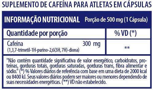 Oxylin Pro Arnold Nutrition