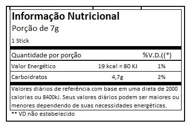 X7 Thermogenic Hardcore Atlhetica Nutrition
