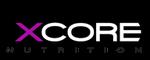 X-Core Nutrition