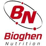 BIOGHEN NUTRITION Suplementos