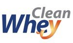 Clean Whey