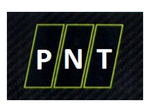 PNT NUTRITION