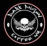 Dark Poison