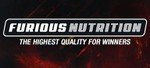 Furious Nutrition