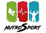 NutroSport