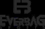 Everbag