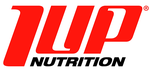 1up Nutrition Suplementos