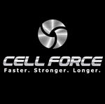 Cell Force USA