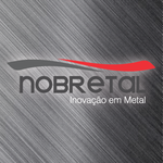 Nobretal