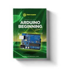 Arduino Beginning